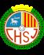 CH Sant Joan