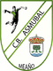 CBm Asmubal