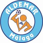 Bm Aldemar Málaga