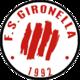 Penya Esplugues Gironella