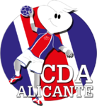 CD Agustinos Alicante