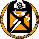 CH Canyamelar-Valencia