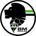 CBm Badajoz