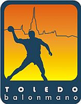 Toledo Bm