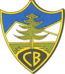 Club Banesto