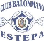 CBm Estepa