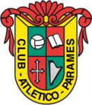 CD Atlético Paramés