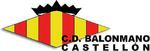 CD Bm Castellón
