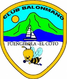 CBm Fuengirola-El Coto