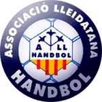 Associació Lleidatana d'Handbol