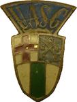UA San Gervasio