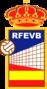 Real Federación Española de Voleibol (RFEVB)