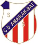 CD Amaikak-Bat