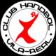Club Handbol Vila-real