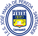 Bm Pereda