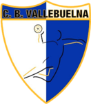CBm Vallebuelna