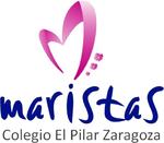 Colegio El Pilar Zaragoza Maristas