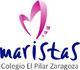 Azulejos Moncayo Maristas Zaragoza