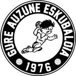 Gure Auzune Eskubaloia