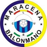 Bm Maracena
