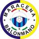 Bm Maracena-Innjoo