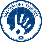 Bm Tenerife