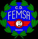 CD FEMSA