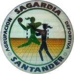 AD Sagardía