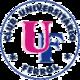 Star Center-Uni Ferrol