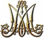 CD Ave María de la Quinta