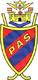 PAS Alcoy