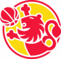 Federación Española de Baloncesto (FEB)