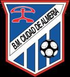 Bm Ciudad de Almería