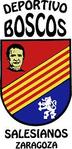 Deportivo Boscos Zaragoza