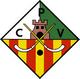 Calmar CP Vilanova