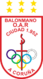 Balonmano OAR Coruña