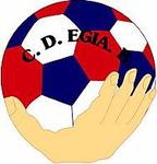 CD Egia