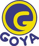 CD Polideportivo Goya Almería