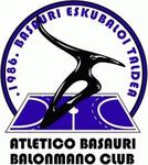 Atlético Basauri ET