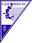 CDB Oviedo Femenino Balonmano