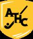 Atlètic Terrassa HC