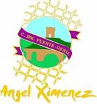 CBm Ángel Ximénez