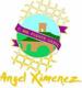 CBm Ángel Ximénez Avia Puente Genil