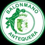 CD Balonmano Antequera