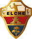 CBm Elche Vulcanizados Alberola