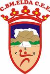 CBm Elda CEE