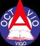SD Octavio