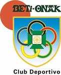 CD Beti-Onak