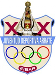 JD Arrate