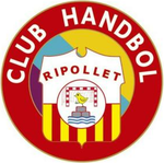 CH Ripollet